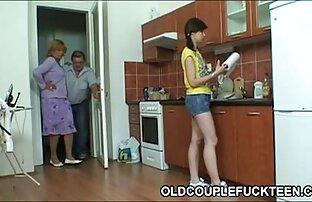 ロシア女子風甘味が恋人と一緒に 無料 エロ 動画 女性