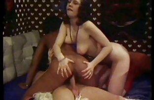 ダンヤ 無料 女性 の 為 の エロ 動画