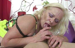 ジェシー-マリー 女性 向け 無料 セックス 動画