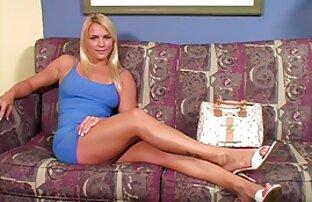 ホレズビアンジューシーなガラ茶色の玉Presley 女性 専用 エッチ な 動画