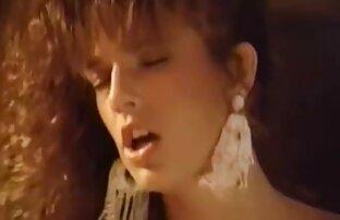 キングダメージ 女性 の 為 の エッチ 無料 動画