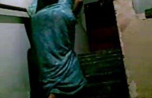ダナ-ハーレム 女性 向き の エロ 動画
