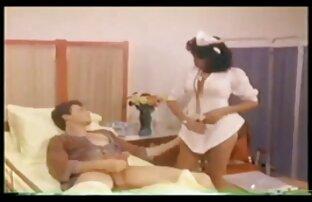 スージー 女性 向き の エロ 動画