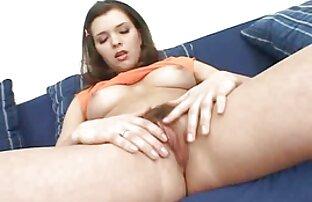 金髪美女オリビア 女の子 向け セックス 動画
