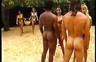 ジョーダンとロニ 女性 向き エロ 動画