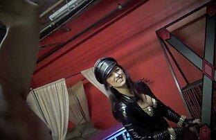 ゾーイ-マクドナルド 女の子 の ため の 無料 エロ 動画
