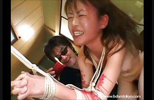 加藤キンバリー 女性 が 見る エロ 動画