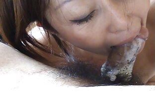 大きなおっぱいの女の子をクソ禿げた男性 女の子 の 為 の エッチ な 動画