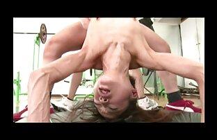 二つの美しい女の子munchお尻とともにa男 イケメン と エロ 動画