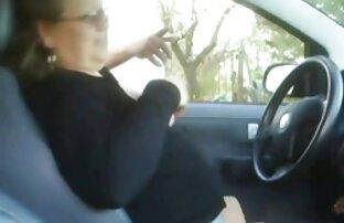 サンドラ 無料 女性 向 エロ 動画