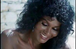 愛らしいひよこ興奮オナニーと海の眺め 女 の ため の エッチ 動画