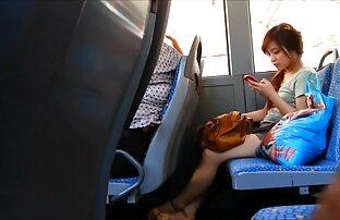 アリエル-パイパー 女の子 用 エッチ な 動画