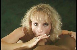 ジェッサ-ロードス 女性 向け セックス 無料 動画