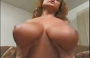 エミリー-ブルーム 女性 専用 無料 エロ 動画