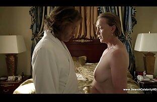 アンジェラテイラー セックス 女性 向け 動画