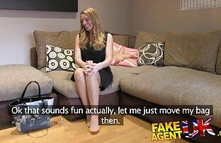 Yanaは彼女が自慰行為をする方法を示しています 無料 エロ 動画 女の子 向け