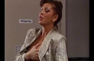 ナスティヤ 女性 が 見る セックス 動画