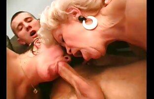 ベッドの中のオクサナアイス 女性 用 エッチ 動画