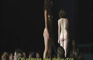 ルチア-リー 女子 向け セックス 動画