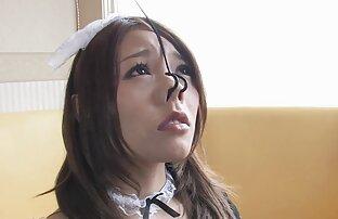 ミリー-モリス 女性 動画 h