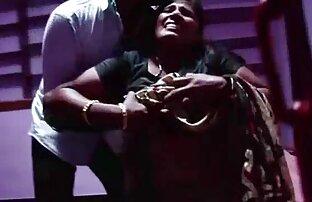 レズビアン性ホーム作られた乳首若い 女性 向け 動画 セックス