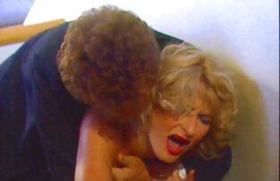 金髪bitchマッサージ彼女の滑り、それを濡れさせる 女性 向け 無料 エロ サイト