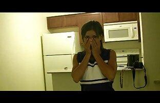 カリッサ-ビアンコ 女子 向け エッチ 動画