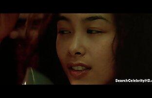 レズビアンハンナAriadnaの美しさ 女の子 の ため の エロ 動画 無料