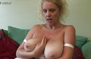 アナスタシアを示して彼女の裸体、民間チャット 女の子 の ため エッチ 動画