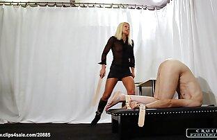Elena JensenとCarter 女性 専用 えろ 動画 Cruz舐めてる猫