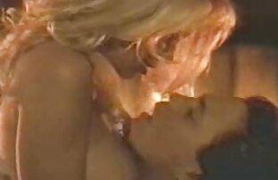 ユーフラテスとヴェロニカはシャワーの中にあった 女の子 向け エロ 動画