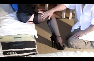 ミランダは、18歳の吸い込みコックと犬のポーズで性交です エロ 動画 女子 用
