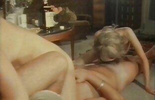 サーシャ-グレイ 女性 用 エッチ 無料 動画