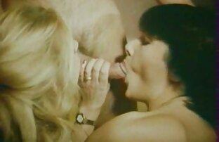 ナターシャ-コロレワ 女性 用 セックス 無料 動画