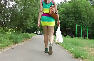 Flexitis Darinkaは自然です 女性 の ため の 無料 アダル