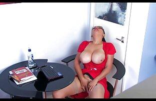 アンナ 無料 女性 の 為 の エロ 動画