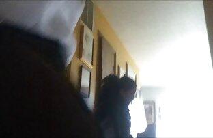 堕落した女の子のベッド 女性 専用 エッチ な 動画