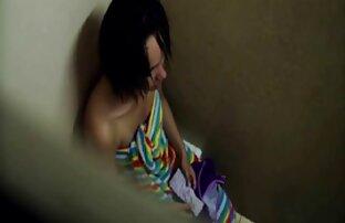 服従と力の女の子の夢 女の子 用 エッチ 動画