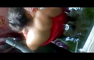 鳩b 女の子 の ため の 無料 エロ 動画