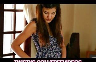 アリサg 女性 向 エロ 動画
